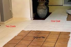 painting floor tile floor marvelous floor tile painting intended paint your tiles with chalk floor tile