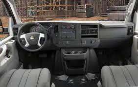 2018 gmc express passenger van. plain van 2018 chevrolet city express interior throughout gmc express passenger van n