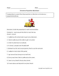 13 best Parts of speech images on Pinterest | Grammar worksheets ...