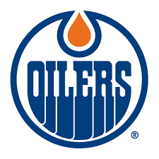 Get a summary of the edmonton oilers vs. Edmonton Oilers Hockey Oilers News Scores Stats Rumors More Espn
