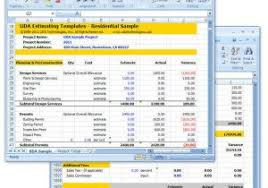 house building budget template construction project budget template construction expenses