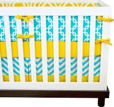 gender neutral baby bedding with baby boy crib set kelly green crib bedding navy