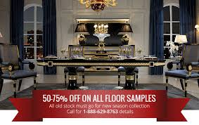italian furniture. about us luxury furniture and lighting italian style crystal chandeliers modern classic