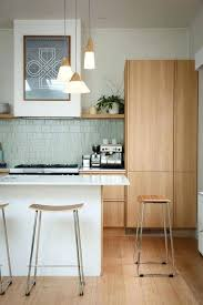 new century countertops mid century kitchen cabinets