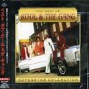 The Best of Kool & the Gang [Japan]