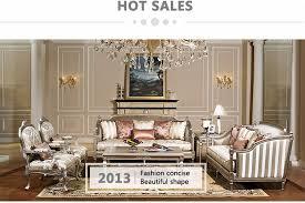 italian furniture living room. Luxury Italian Sofa Sets Living Room Furniture Price Of Set In Kerala