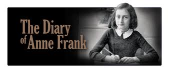thesis on relationship between power politics and international the story of anne frank taken seriously as a writer the diary of anne frank essay