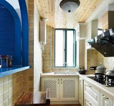 charming ideas cottage style kitchen design. large size of the mediterranean style l shaped kitchen renovation charming ideas cottage design e