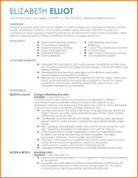 entrepreneur-resume-professional-resume-for-peggy-beim_page_1-2 7