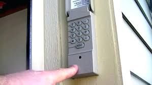 craftsman 315 garage door opener remote craftsman garage door opener remote problems designs for keypad plans