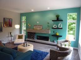 Nice House Colors Pleasant Home Design - Interior house colours