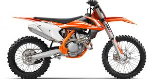 2018 ktm exc 450. delighful exc and 2018 ktm exc 450