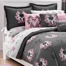 Pink Camo Bedroom Camo Bedroom Set Exotic Bright Blue Wall Colors Combined With