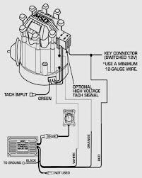 1984 chevy truck wiring diagram 1984 chevy c10 distributor wiring 1984 chevy truck wiring diagram 1984 chevy c10 distributor wiring diagram wiring diagrams schematic