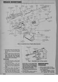 3 phase hydro generator wiring diagram wirdig 110cc atv wiring diagram together tecumseh engines wiring diagram