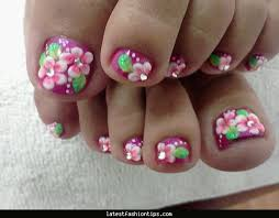 nail salons nearest to me gallery