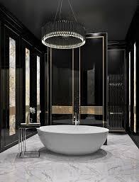 modern bathroom lighting luxury design.  design lighting design modern luxury bathroom best bathrooms powder rooms  images on pinterest model 14 to i