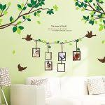 Small Picture Wall Art Design Room Wall Art Stunning Living Room Collection