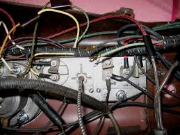 popularrestorations com popularrestorations com images forums 11 17 2009 3 32 pm 71359 1946 packard wiring harness 2 jpg 11 17 2009 2 08 pm 1003325 1946 packard wiring harness 3 full size jpg