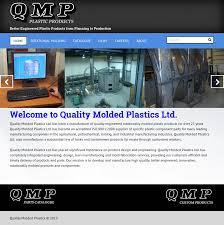 Chemical Compatibility Chart Quality Molded Plastics