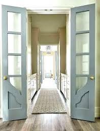 painted closet door ideas. Houzz Closet Doors Hallway Excellent Door Ideas Best Painted On How To Attach For Laundry Room Sliding Wardrobe T