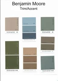 Small Picture Benjamin Moore Color Schemes Best 25 Benjamin Moore Exterior