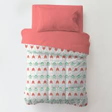 solid navy toddler bedding c and teal arrow toddler bedding