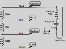 fasco d701 wiring diagram nemetas aufgegabelt info Bryant Furnace Wiring Diagram fasco electric motor wiring diagram newmotorspot co fasco electric motor wiring diagram newmotorspot co 115 230