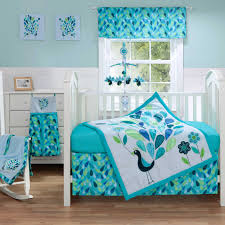 Baby Bedroom Sets - Best Home Design Ideas - stylesyllabus.us & Baby Bedroom Furniture Sets Australia And Beautifu 1024Ã?1024 . Adamdwight.com