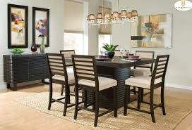 modern formal dining room furniture.  Room Formal Dining Room Furniture And Table Sets In Mississauga Toronto  Ottawa Area To Modern R
