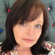 Janet Partridge 💙 (@Partlypainted) | Twitter