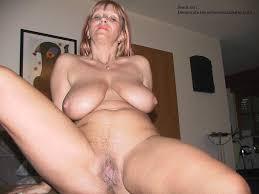 Wife porn clips big tits