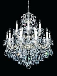 chandeliers schonbek crystal chandelier chandeliers design wonderful crystal chandelier rustic crystal chandelier schonbek milano crystal