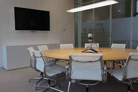 sustainable office furniture. Sony Display Solutions Are Playing A Major Part In Workplace That Has Been Named As The Most Sustainable And Innovative Office World. Furniture
