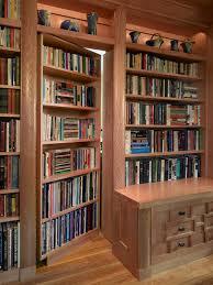 kansas oak hidden home office. Kansas Oak Hidden Home Office