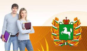 Диплом на заказ заказать диплом в Томске Дипломы Томск