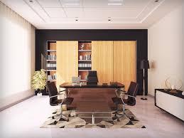 Design Manager Interior Design Manager Office Design