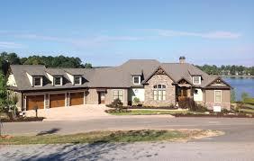 lakeside home plans elegant lake house plans walkout basement luxury lake home house plans of lakeside