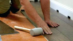 flooring installation cost flooring