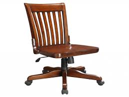 wood desk chairs all about props vintage and current office chairs to rent for props wooden armless office chair wheels