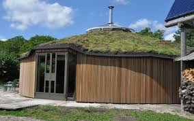 Buitengoed De Uylenburg - Delfgauw - Netherlands - Meetingselect.com