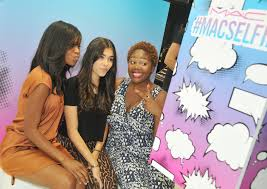 madison beer photos photostream main articles pictures mac cosmetics orlando opening