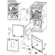 Icp hvac wiring wiring diagrams travel trailer wiring diagrams japan 50042527 00005 icp hvac wiring wiring