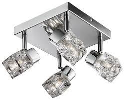 full size of mirror recessed lamp wall depot mod small lighting pendant homebase stunning ideas