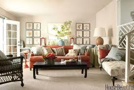 modern cottage interior design ideas. modern cottage interior design ideas u