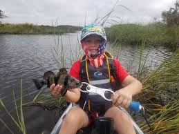 A You Catch Fishing Go When Saltwater Memory Florida Summer This fxxq6I1d