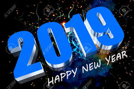 happy new year 2019 status with photo frames free full hd