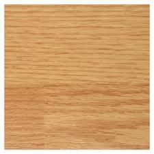 Loweu0027s Surface Source Darlington Oak Laminate Flooring