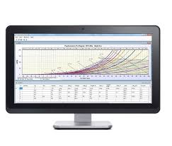 Psychrometric Chart Software Free Download Psychrometric Chart Free Download Simulation Software