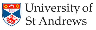 University of St Andrews, United Kingdom | Study.eu